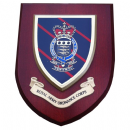 RAOC Royal Army Ordnance Corps Regimental Wall Plaque